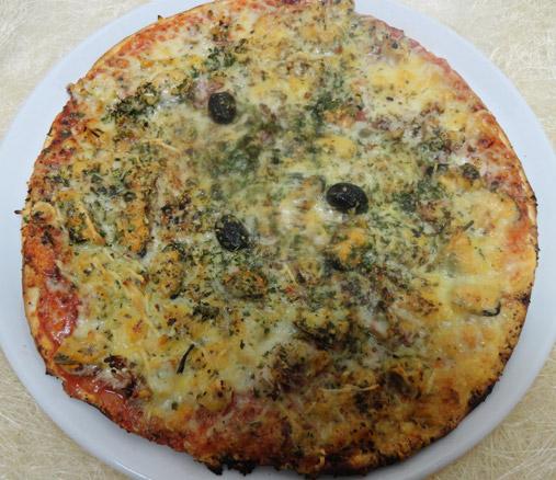 La fringale venez d guster nos pizzas au restaurant for Restaurant parempuyre